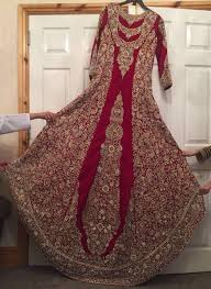 asian wedding dresses asian wedding dress in hodge hill west midlands gumtree