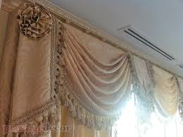 Exclusive Curtain Fabrics Designs Fabrics Mississauga Designer Fabric Toronto