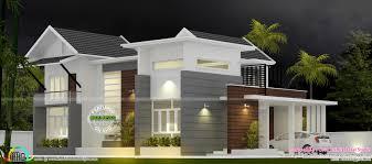 Architectural Designs Com December 2015 Kerala Home Design And Floor Plans