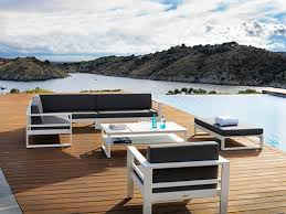 High Patio Dining Sets High End Patio Furniture Furniture Decoration Ideas