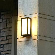 Electrical Box For Wall Sconce Sconce Electric Box Used For Wall Sconce Astounding Outdoor Wall