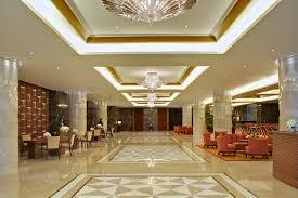 5 star luxury hotel in chennai madras taj coromandel
