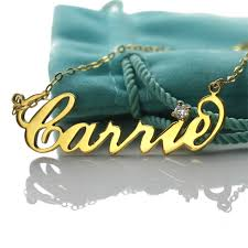 name necklace stores images Name necklace jpg