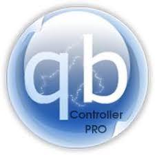 atorrent pro apk atorrent pro torrent client 3 0 2 5 apk apkbox