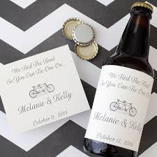 wedding tags for favors best wedding verses for wedding favors