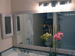 Bathroom Mirror Replacement - home office funny office staff pictures office staff get excited