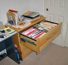 Lateral File Cabinet Plans Latfile2 Jpg