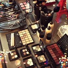 Makeup Kits For Makeup Artists Pro Kit All Time Favorites Makeup Collection Youtube