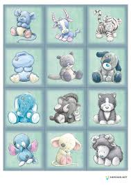 28 best tatty teddy images on pinterest backpacks caricature