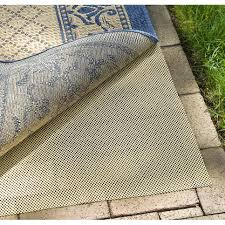 Area Rug Pad For Hardwood Floor New Rug Pads Home Depot 50 Photos Home Improvement
