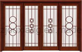 Wooden French Doors Exterior by Wood Sliding Doors Design Of Your House U2013 Its Good Idea For Your