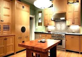 cuisine de qualité cuisine de qualite cuisine qualitac caen cuisine qualite pas chere
