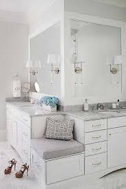 Pinterest Bathroom Vanities 1818 Best Bathroom Vanities Images On Pinterest Bathroom Ideas