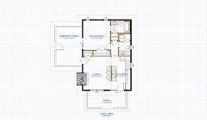 floor plan chief architect blog
