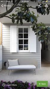 28 best house exterior colours images on pinterest house