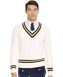 macy s ralph sweaters polo ralph s cable knit cricket sweater