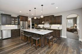 flooring nice epoxy flooring phoenix for modern room ideas design