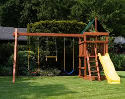 diy endeavor fort and swingset galvanized fastener kit