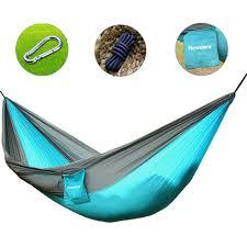 aqua ideas cool menards hammock for recommended hammock ideas