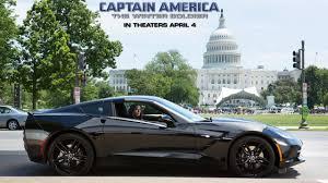 corvette stingray green black widow chevrolet corvette stingray 2014 chicago auto show