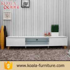 Tv Cabinet Design 2016 Ivory Tv Stand Ivory Tv Stand Suppliers And Manufacturers At