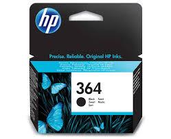 hp 364 printer ink cartridge hp ink cartridges paper u0026 printing