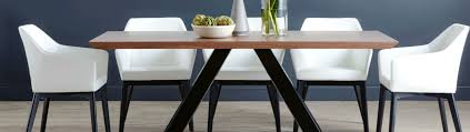 Quality Dining Tables All Bonsoni Dining Tables Listed Here Your Quest For Quality