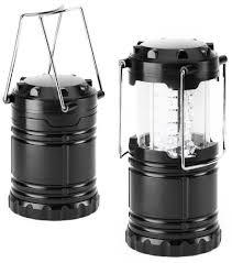 bell howell tac light lantern bell and howell tac light lantern double offer living magic store