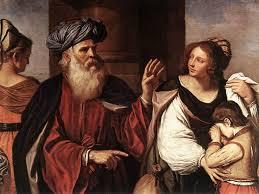 sciences appliqu馥s cap cuisine 16 best through the ages hagar images on the bible