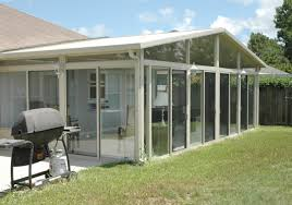 Aristocrat Awnings Reviews Sunrooms Awnings Manufacturer Betterliving Aristocrat