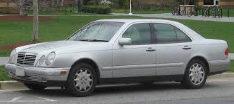 1996 e320 mercedes file 96 99 mercedes e320 sedan jpg wikimedia commons