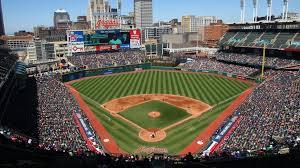 11 reasons to love the indians and progressive field