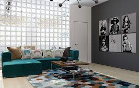 designs by style inspired living room interior design for