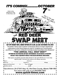 Motor Vehicle Bill Of Sale Alberta quick times magazine u2013 canada