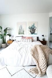 small bedroom decor ideas bedroom decor ideas wall diy decorating for small
