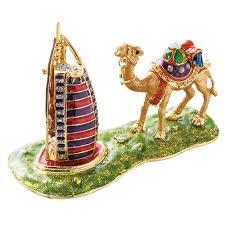 international travel tips dubai shopping guide souvenir ideas