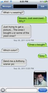 Sexting Memes - 15 hilarious mood killing sexting fails aintviral com