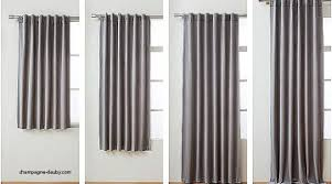 100 Length Curtains 42 Inch Length Window Curtains Awesome 100 Small Curtain Rods For