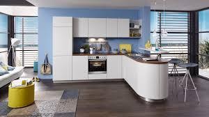 Kueche Kaufen Mit Elektrogeraeten Möbel Cranz U0026 Schäfer Eisenach Räume Küche Einbauküche Mit