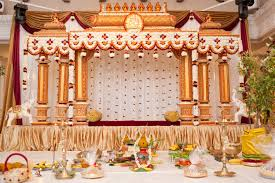 tamil wedding decorations in sri lanka best wedding 2017