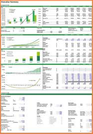 Realtor Expense Tracking Spreadsheet by 6 Estate Expense Tracking Spreadsheet Costs Spreadsheet