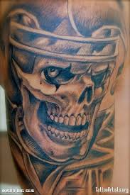 30 best gangsta tattoos images on pinterest faces tattoo