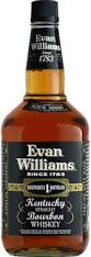 Southern Comfort Whiskey Or Bourbon Evan Williams Kentucky Bourbon Whiskey Mill House Wine And Spirits