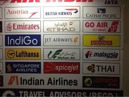 travel advisors images Boc travel advisors regd photos g t road jalandhar pictures jpg
