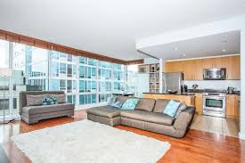 1 shore lane condos for sale and rent jerseycitynj com