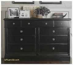 dressers extra large bedroom dressers vintage style vintage