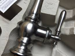 kitchen faucet reviews consumer reports bathroom mirabelle faucets design for modern kitchen
