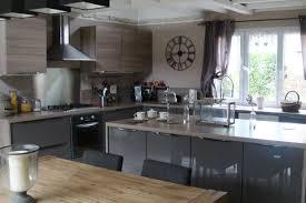 cuisine fonctionnelle une cuisine fonctionnelle et contemporaine