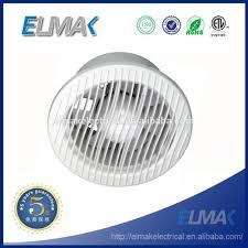 Intertek Ceiling Fan by Round Ceiling Fan Lighting And Ceiling Fans