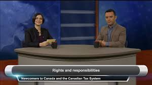 series newcomers to canada and the canadian tax system canada ca